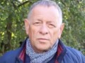 Отец Гандзюк пригласил Зеленского на акцию
