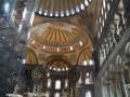 Эрдоган ответил на критику изменения статуса собора Святой Софии