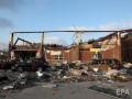 Жуткие торнадо в американском штате Алабама унесли жизни 23 человек