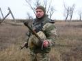 В Минобороны показали последствия обстрелов жилых кварталов Красногоровки
