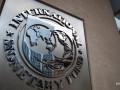 Эксперт заявил, что выполнить новые условия МВФ Украине будет не сложно