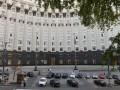 Кабмин назначил 11 замов министров
