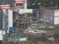 На маслозаводе в России прогремел взрыв: есть жертвы