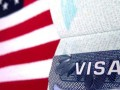 США ввели визовые ограничения для граждан Ирана