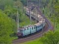 Женщина родила ребенка в тамбуре поезда Львов-Ровно