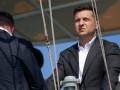 Итоги 4 июля: Импотентная власть и киевское побоище