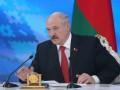 СМИ: Лукашенко готовится к большой войне