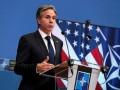 Блинкен: Разногласия с Германией по СП-2 остаются