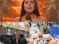 Итоги выходных: Память Героев Небесной сотни, погром банка в Киеве и Евровидение-2016