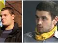 Выборы 2014: Самые молодые кандидаты в Верховную Раду Украины