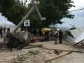 ДТП с грузовиком в Мексике: погибли семь человек