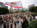 В Калифорнии начали собирать подписи за выход из США