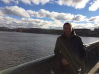 Крымских дезертиров арестовали на два месяца