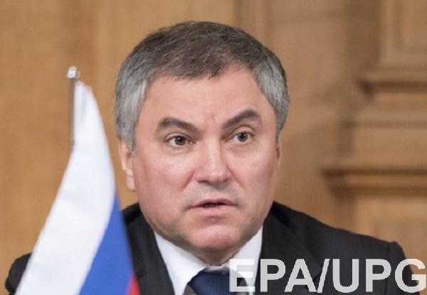 Россия готова раздавать гражданство священникам УПЦ МП