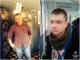 Мужчину на остановке в Киеве зарезал боец ВСУ