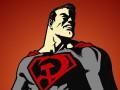 Warner экранизируют комикс об украинском Супермене