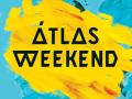 Британское издание включило Atlas Weekend в список лучших фестивалей мира