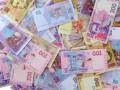Курс валют на 20.10.2020: НБУ продолжает девальвировать гривну