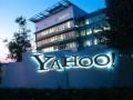 Yahoo увеличила годовую прибыль почти в четыре раза