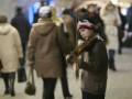 Каждый четвертый ребенок в Украине имеет опыт работы - опрос