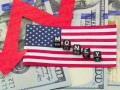 Каким валютам выгодно падение доллара после победы Трампа