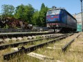 Колесников разъяснил ситуацию с отменой ночных поездов