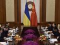 Китай инвестировал в Украину более семи миллиардов долларов
