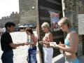 Корреспондент: Вперед в прошлое. Как Крым борется за туристов