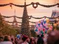 Новый год 2015: 13 городов, которые уже готовы к праздникам
