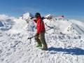 Все на лыжи: названы самые дешевые зимние курорты