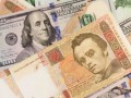 Курс валют на 19.03.2020: Нацвалюта слабеет