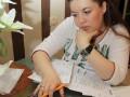Украинцы начали испытывать трудности с получением субсидий