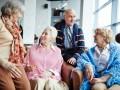 Украинцам повысят пенсии почти в два раза
