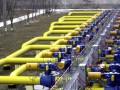 Импорт газа в Украину упал почти на 20% - статистика