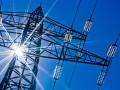 Яценюк приказал не платить за электроэнергию из зоны АТО
