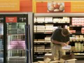 Прибыль Wal-Mart растет вопреки кризису