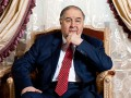 Самый богатый россиянин оказался еще и самым богатым британцем