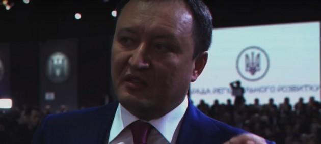 СМИ показали декларацию запорожского чиновника, которой позавидуют в столице