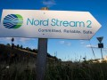 Германия сама закроет Северный поток-2 - Bloomberg