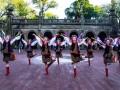 В Канаде стартовал 3-дневный фестиваль украинской культуры