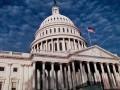 Сенат США одобрил $250 млн военной помощи Украине