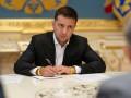 Зеленский поддержал крымскотатарскую автономию