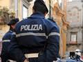 В Италии эвакуировали семь тысяч человек из-за авиабомбы