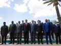 Страны G7 готовы к дополнительным санкциям против России