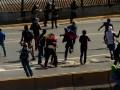 В Венесуэле растет число жертв протестов
