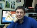 Главу РИА Новости-Украина этапируют из Киева - СМИ