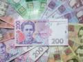 Кабмин не разблокировал 7,5 млрд грн для регионов