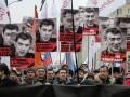 Это уже невозможно: Россияне рассказали, как продолжить дело Немцова