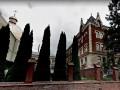 К поиску останков жертв НКВД в Украине присоединятся эксперты из Польши