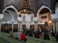 Руководители Cовета мусульман Франции приняли хартию Макрона